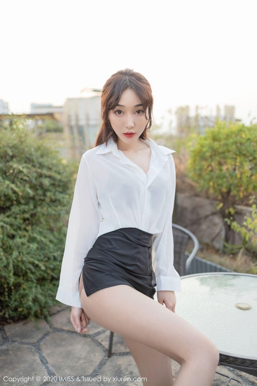 [XiuRen] Vol.427 Xiao Jiu Yue 14P, Foot, Xiao Jiu Yue, Xiuren