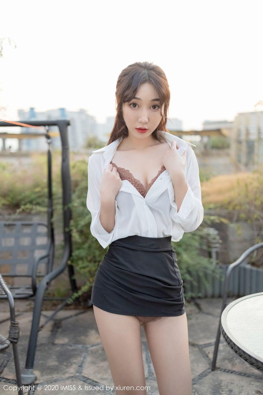 [XiuRen] Vol.427 Xiao Jiu Yue 15P, Foot, Xiao Jiu Yue, Xiuren