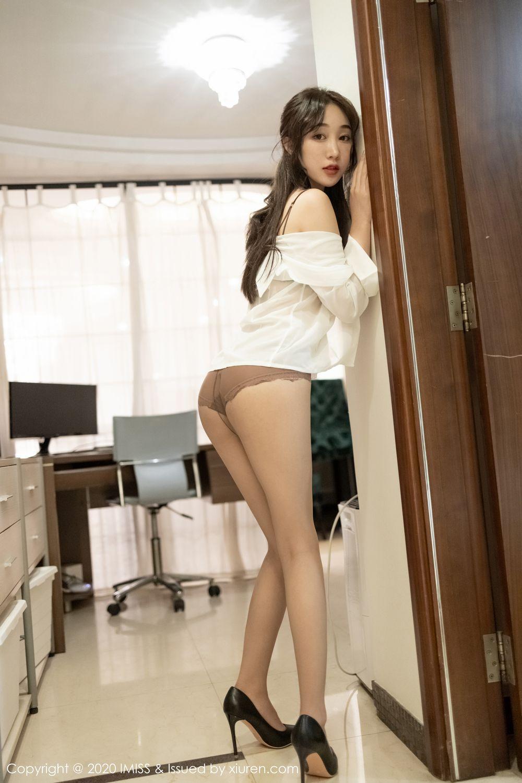 [XiuRen] Vol.427 Xiao Jiu Yue 25P, Foot, Xiao Jiu Yue, Xiuren