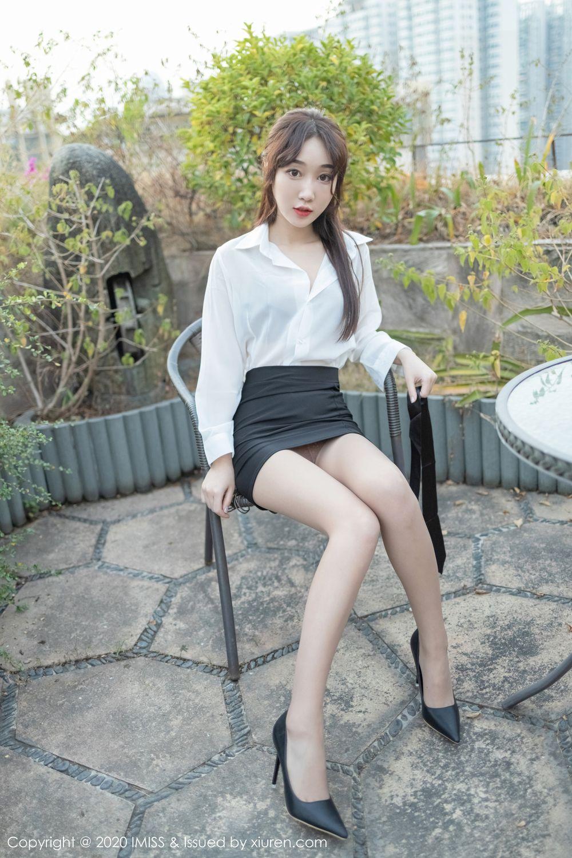[XiuRen] Vol.427 Xiao Jiu Yue 5P, Foot, Xiao Jiu Yue, Xiuren