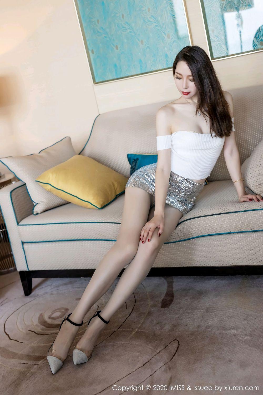 [XiuRen] Vol.436 Meng Xin Yue 13P, Meng Xin Yue, Tall, Underwear, Xiuren