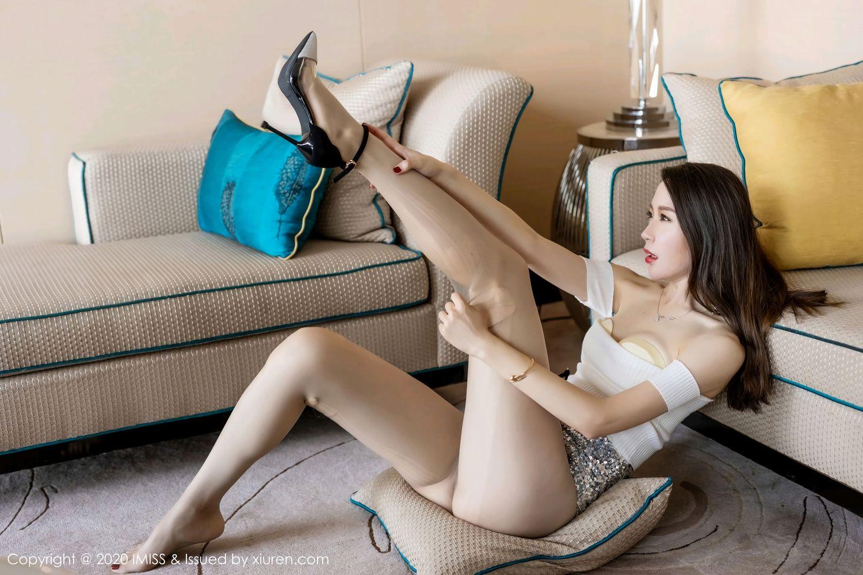 [XiuRen] Vol.436 Meng Xin Yue 26P, Meng Xin Yue, Tall, Underwear, Xiuren