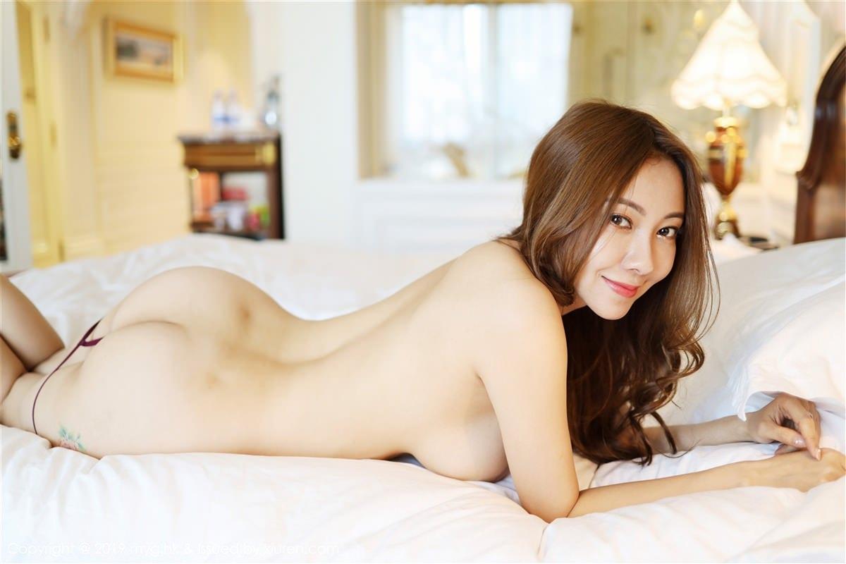 MyGirl Vol.352 38P, mygirl, Song Guo Er
