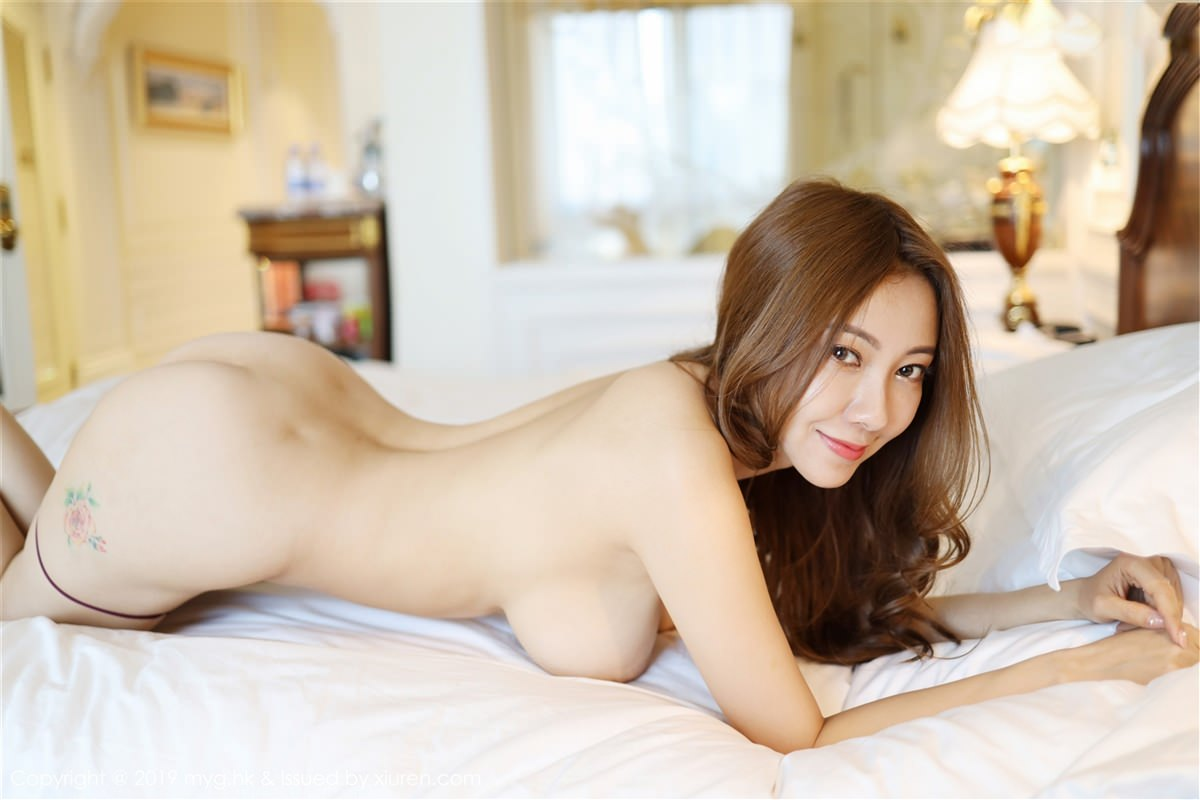MyGirl Vol.352 6P, mygirl, Song Guo Er