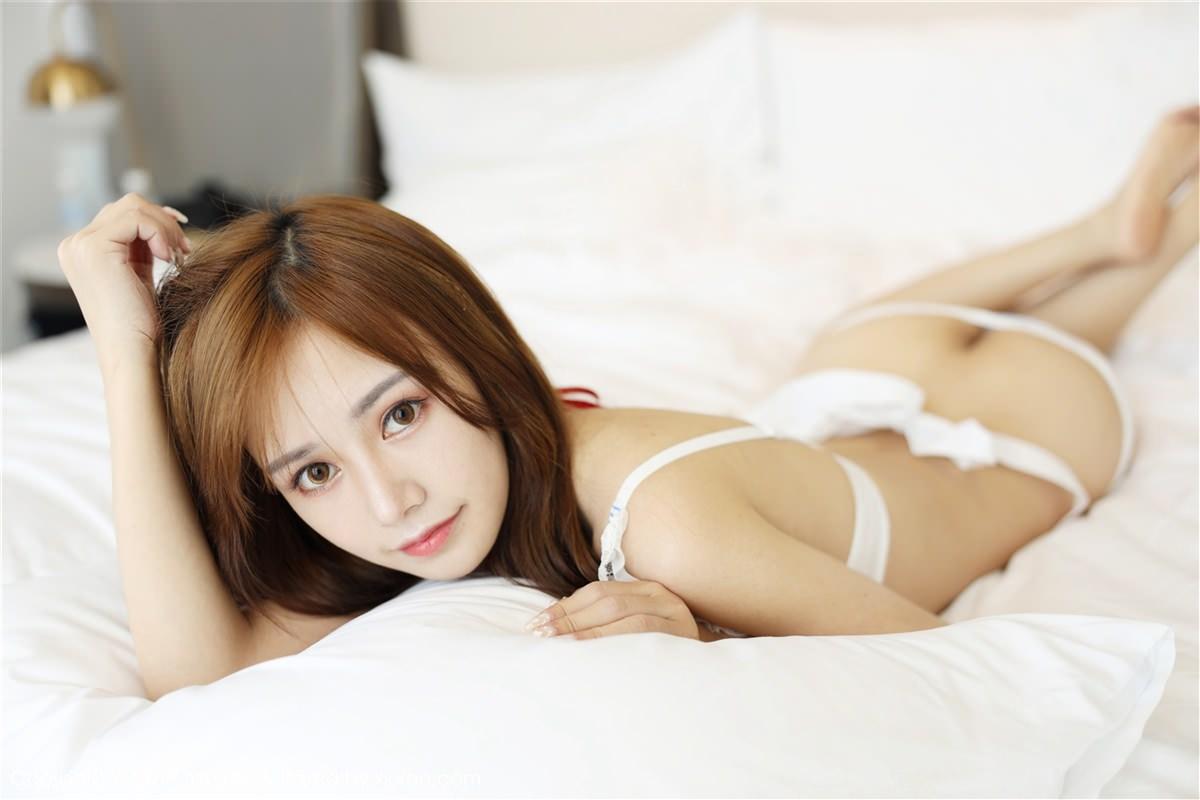MyGirl Vol.356 39P, mygirl, Yu Zhu