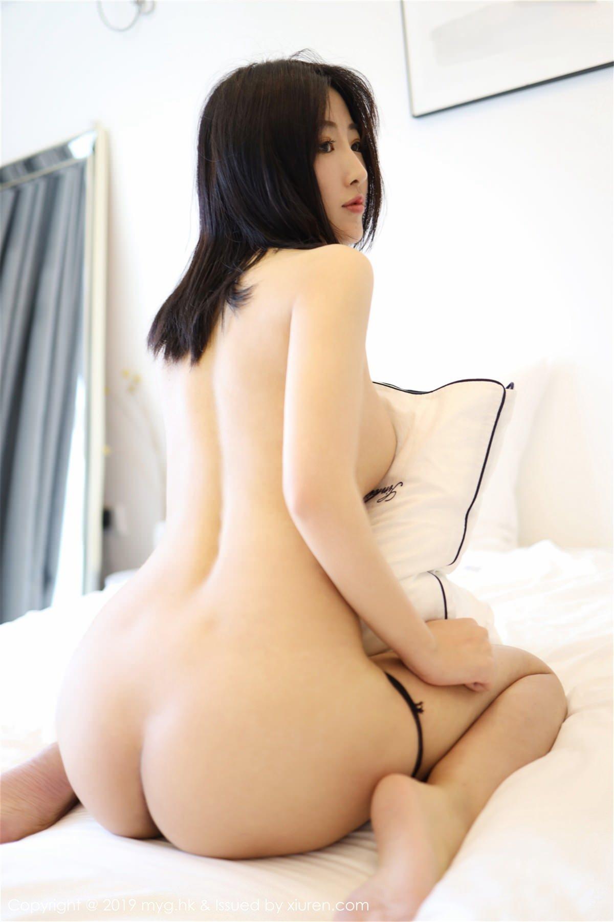 MyGirl Vol.358 6P, mygirl, Tong Dan Na