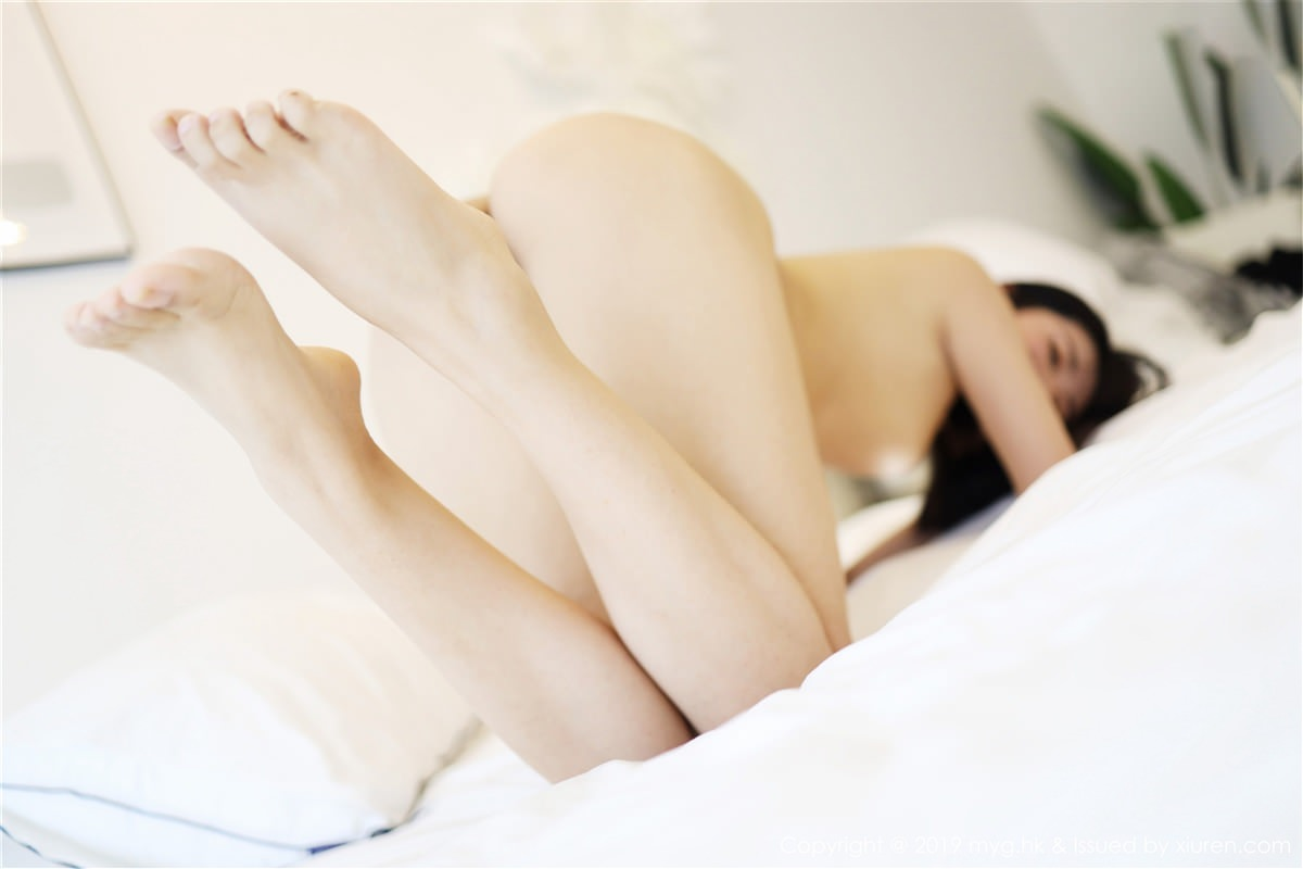 MyGirl Vol.358 9P, mygirl, Tong Dan Na