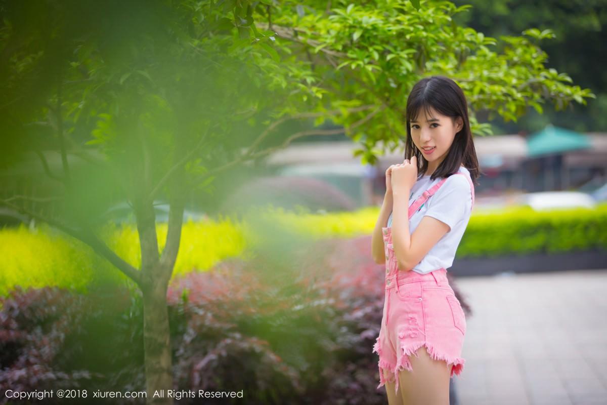 XiuRen No.1026 22P, Ai Li Li, Xiuren