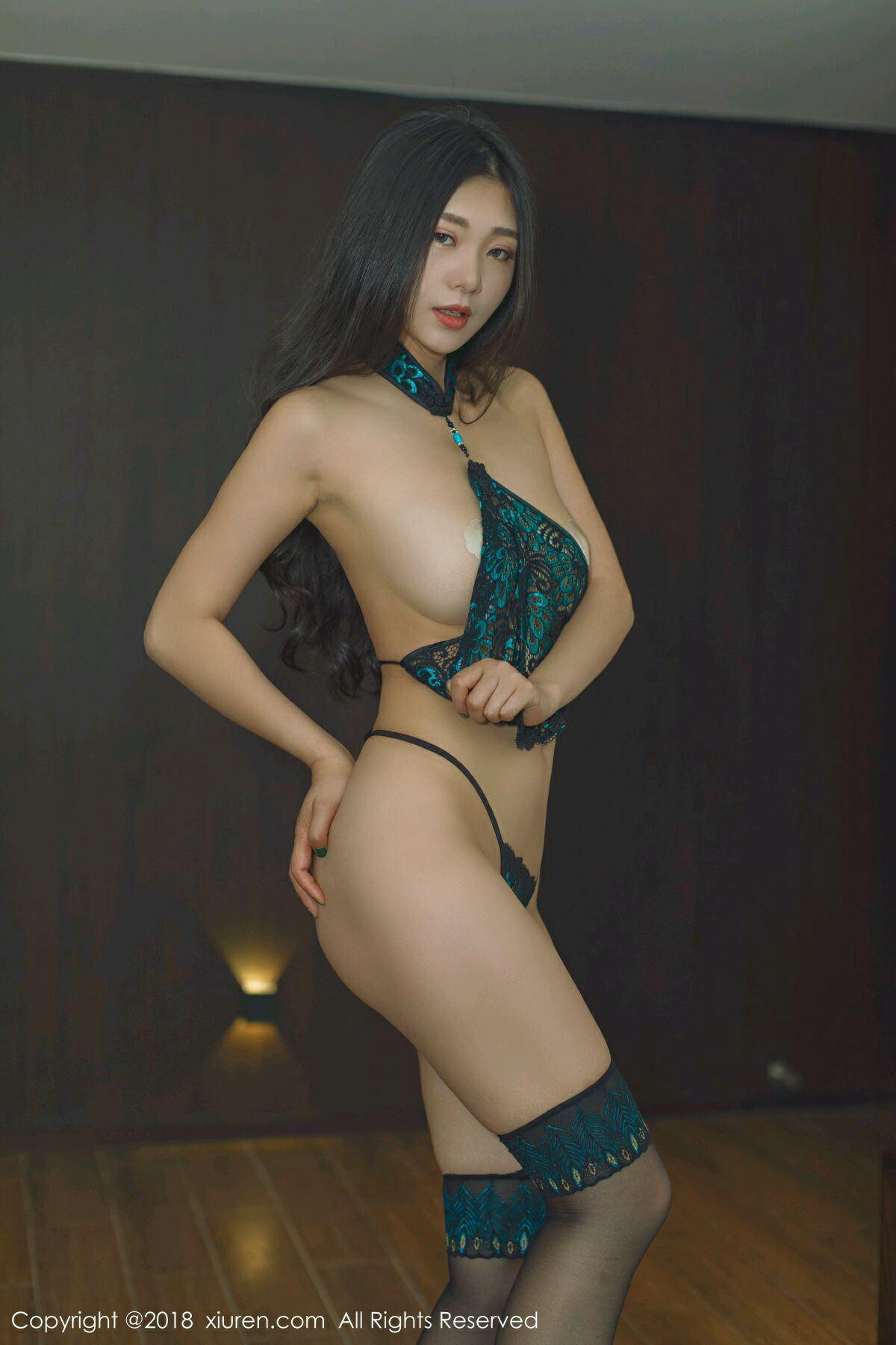 XiuRen No.1029 26P, Song Ki Ki, Xiuren