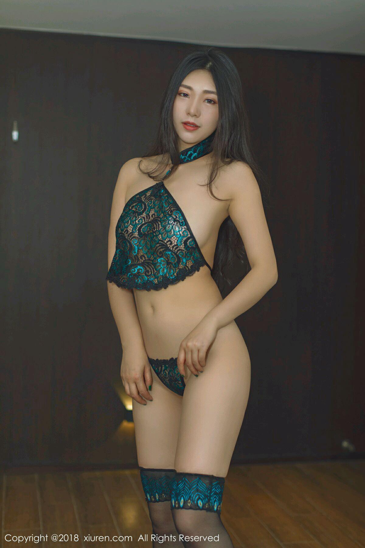 XiuRen No.1029 28P, Song Ki Ki, Xiuren