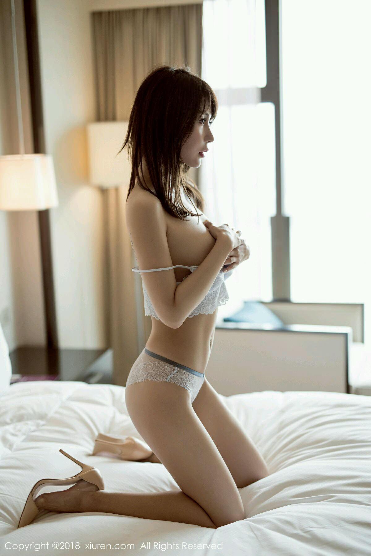 XiuRen No.1037 22P, Chu Tian, Xiuren