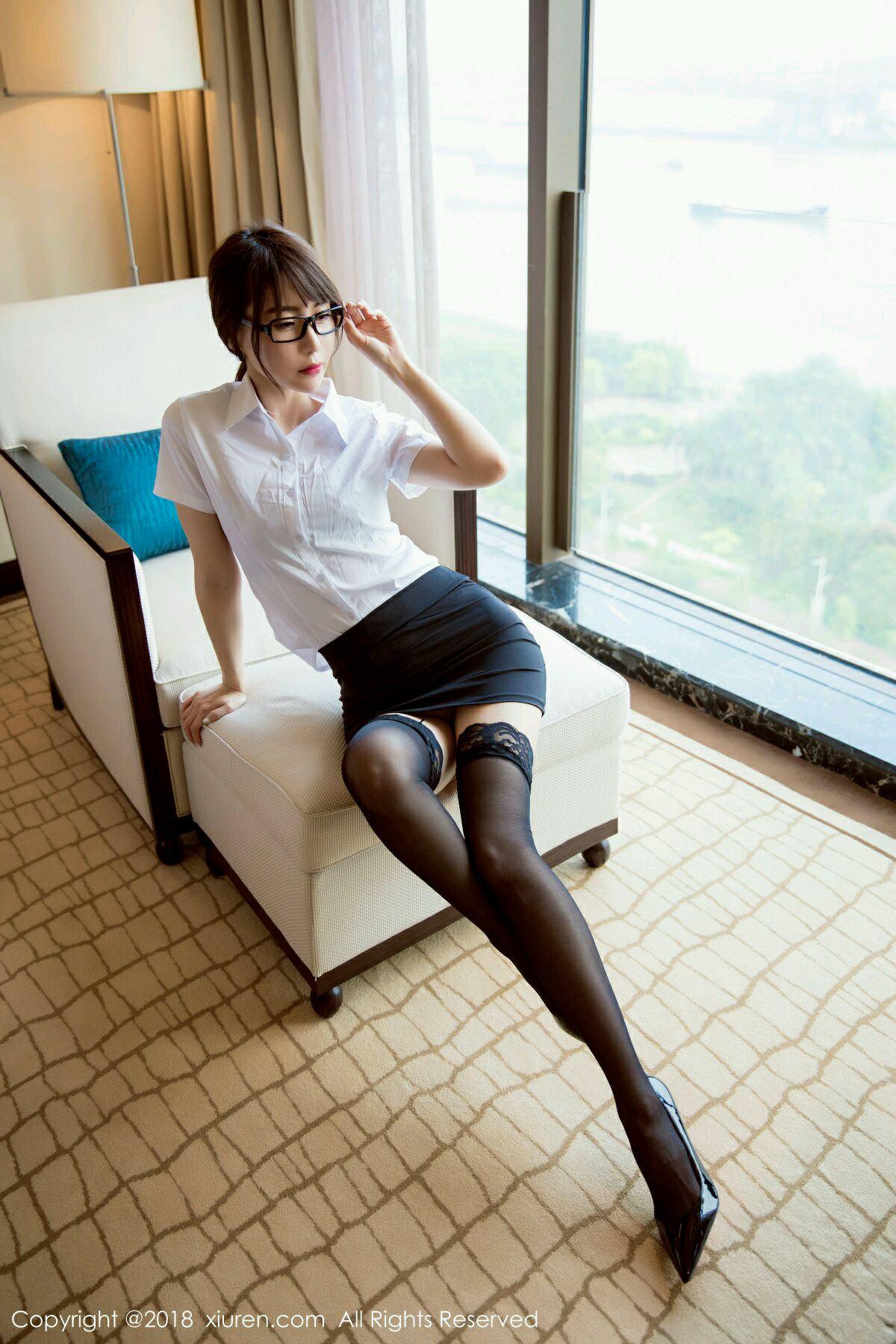 XiuRen No.1037 26P, Chu Tian, Xiuren