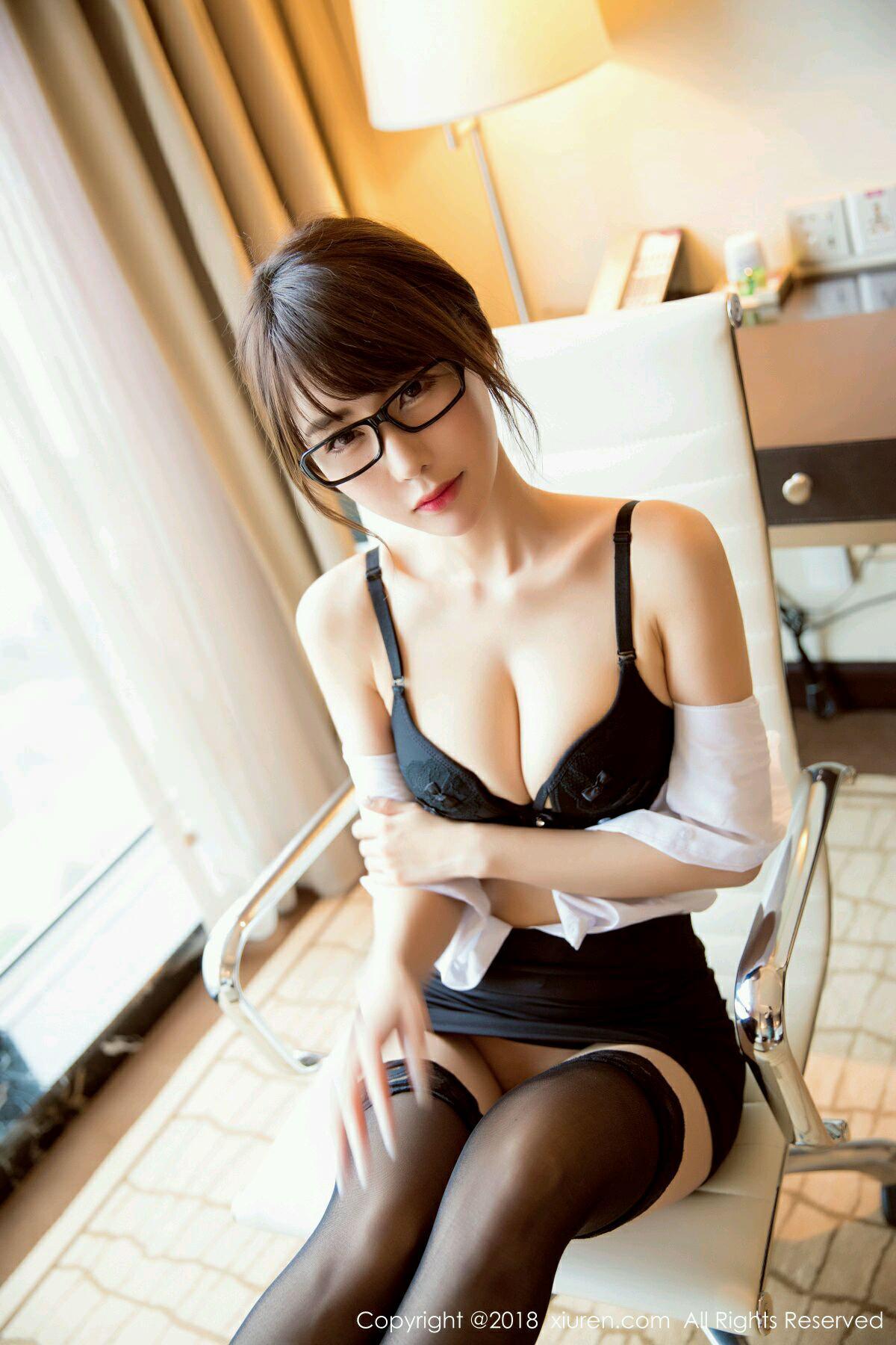 XiuRen No.1037 38P, Chu Tian, Xiuren