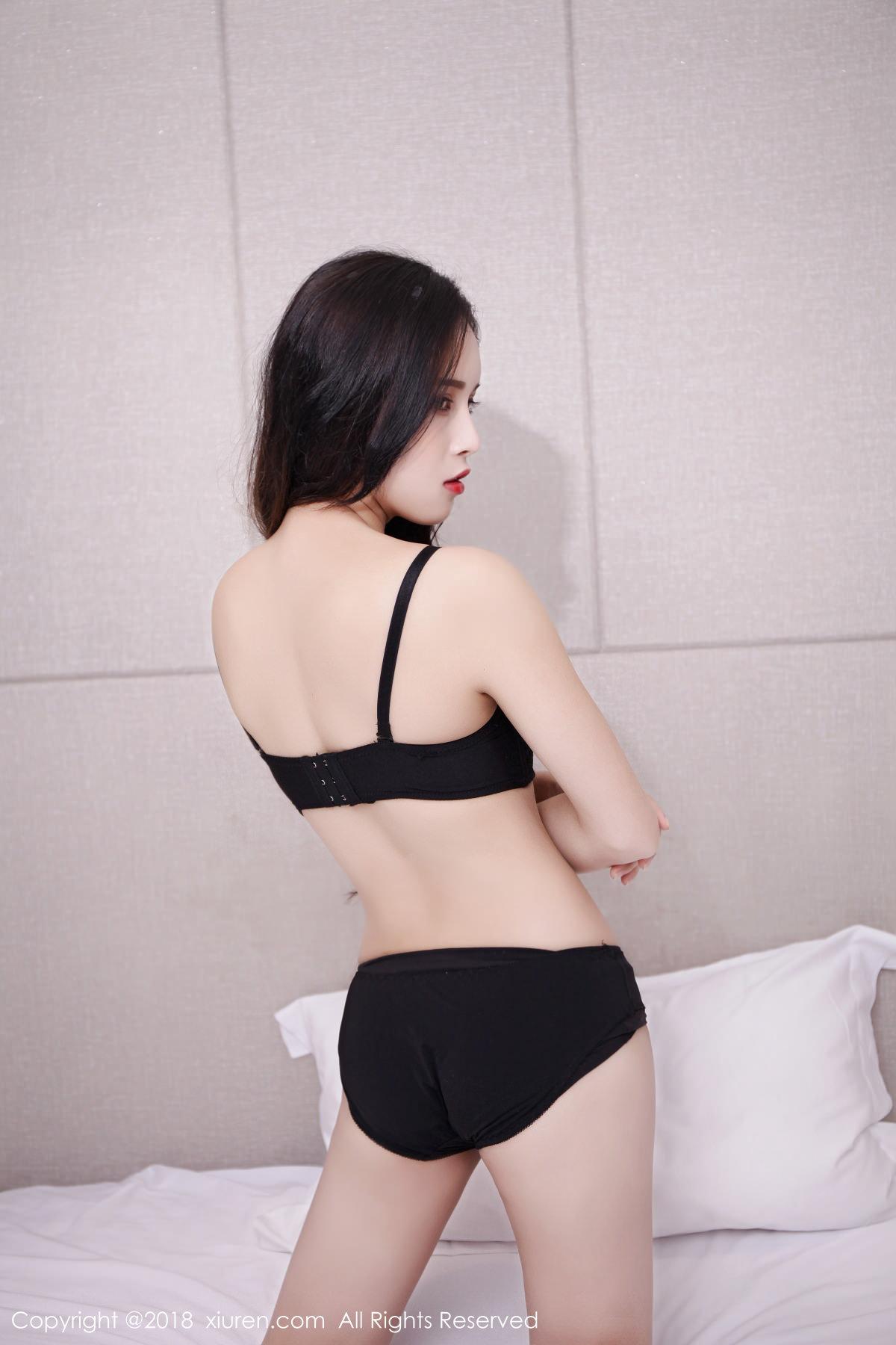 XiuRen No.1041 1P, Xiuren