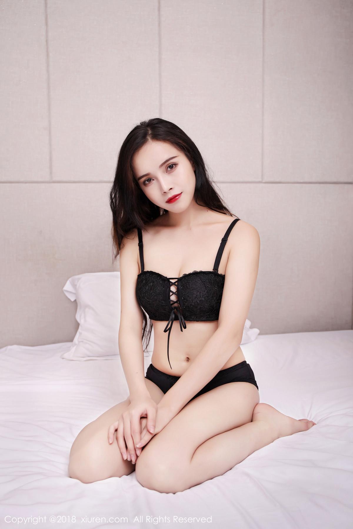 XiuRen No.1041 46P, Xiuren