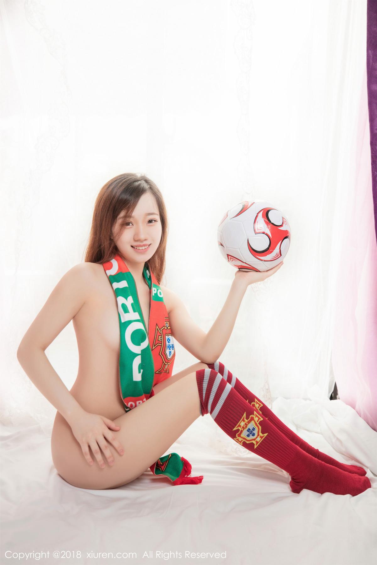 XiuRen No.1042 46P, Baby Jia Yin, Xiuren