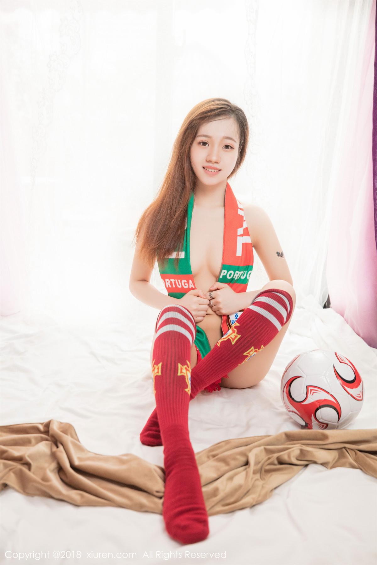 XiuRen No.1042 51P, Baby Jia Yin, Xiuren