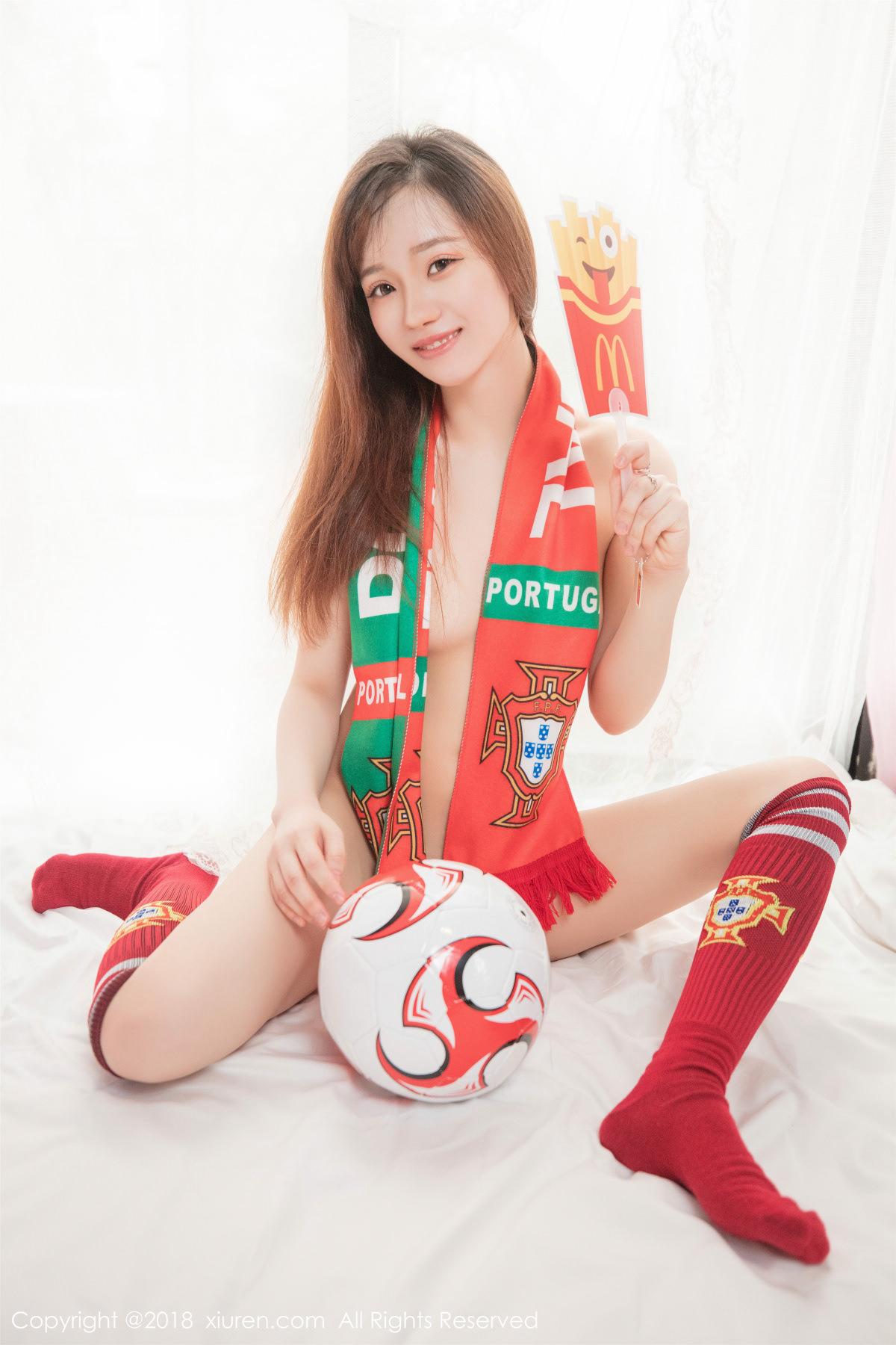 XiuRen No.1042 56P, Baby Jia Yin, Xiuren