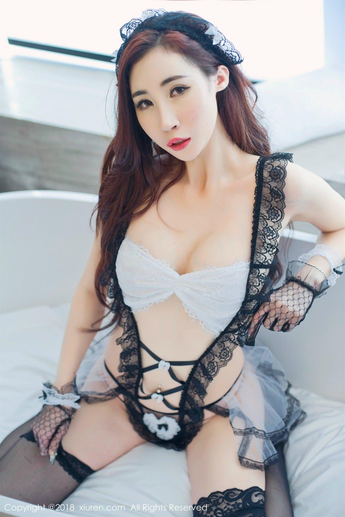 XiuRen No.1059 21P, Sun Meng Yao, Xiuren