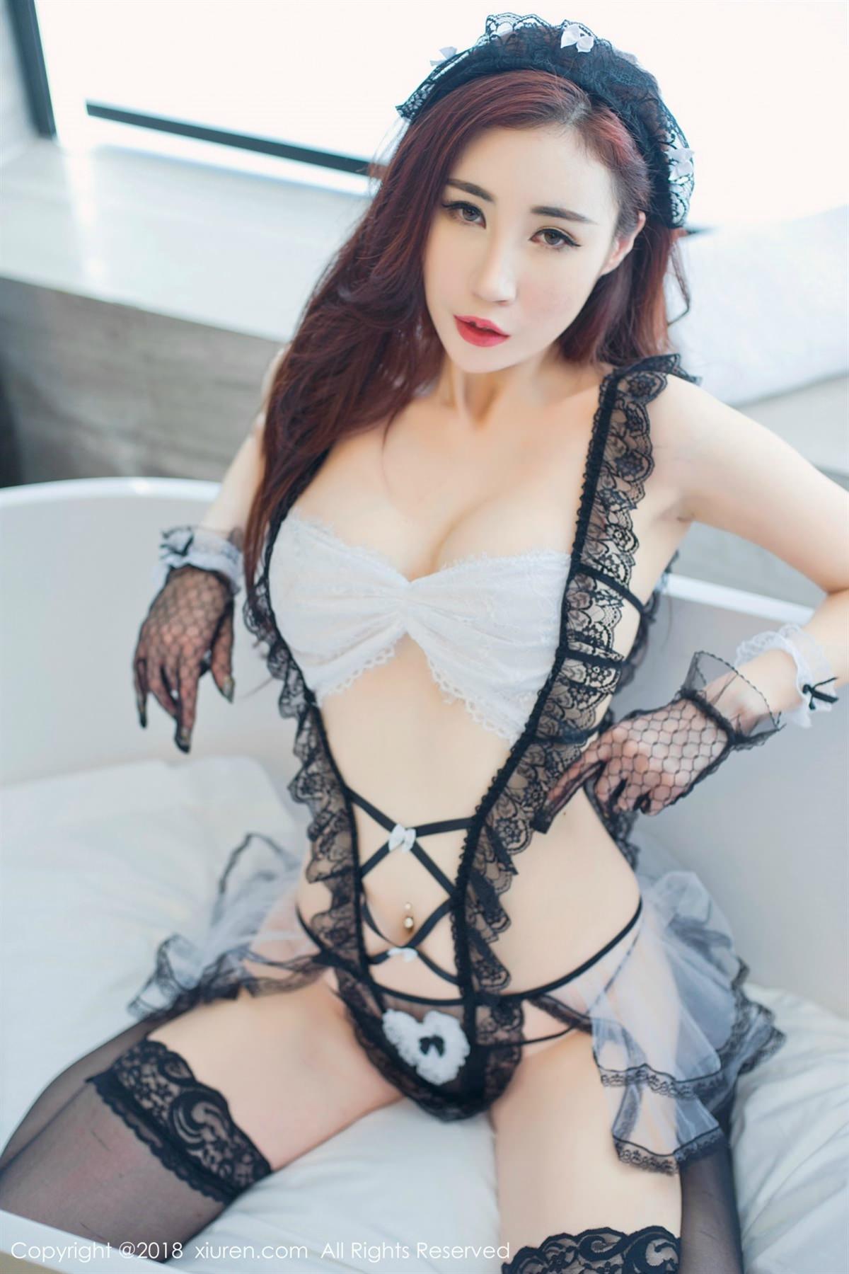 XiuRen No.1059 22P, Sun Meng Yao, Xiuren