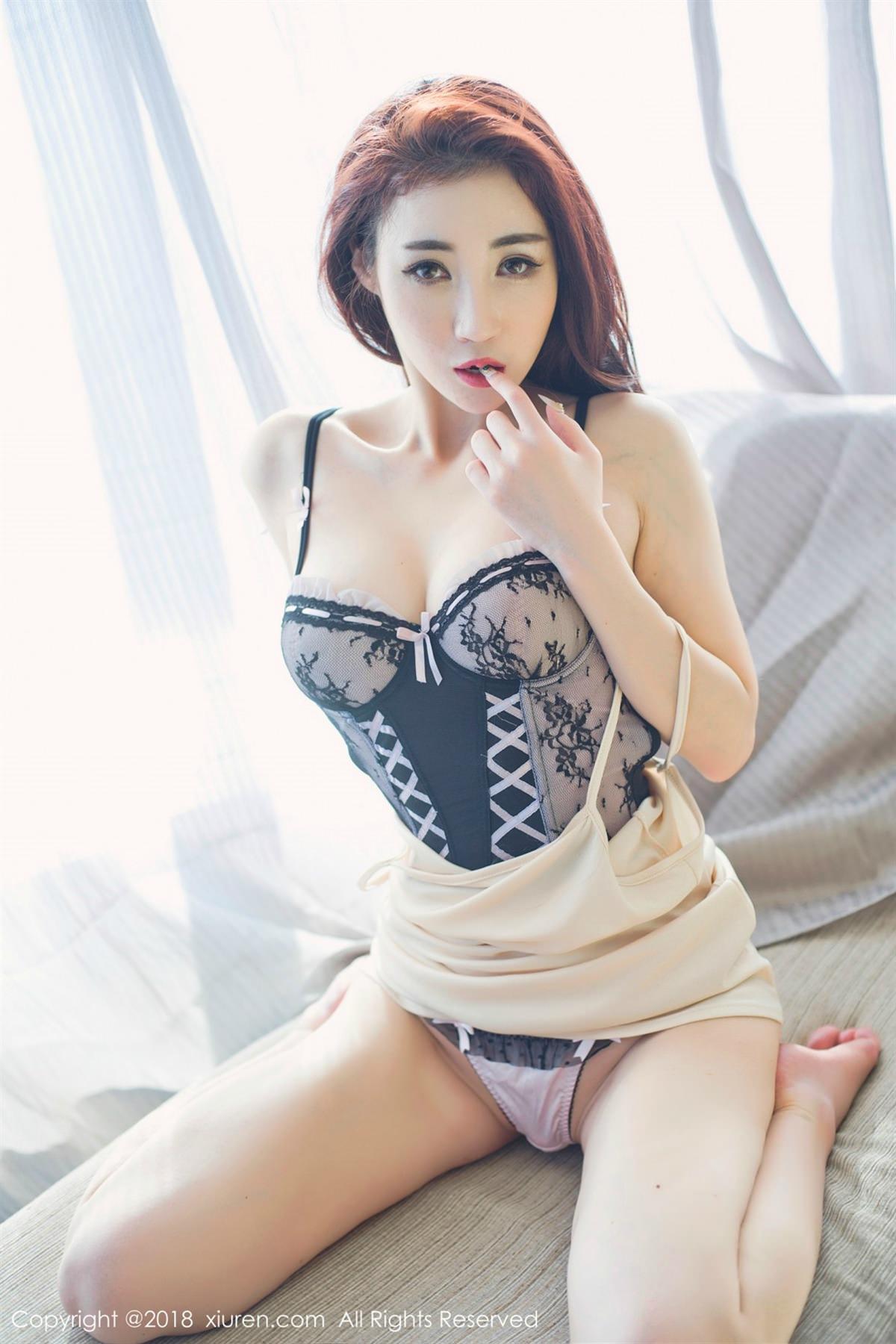 XiuRen No.1059 37P, Sun Meng Yao, Xiuren