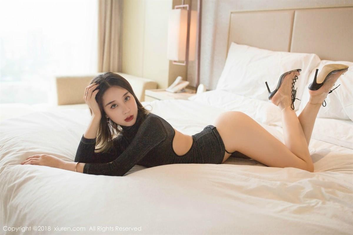 XiuRen No.1070 16P, Duan Xiao Hui, Xiuren