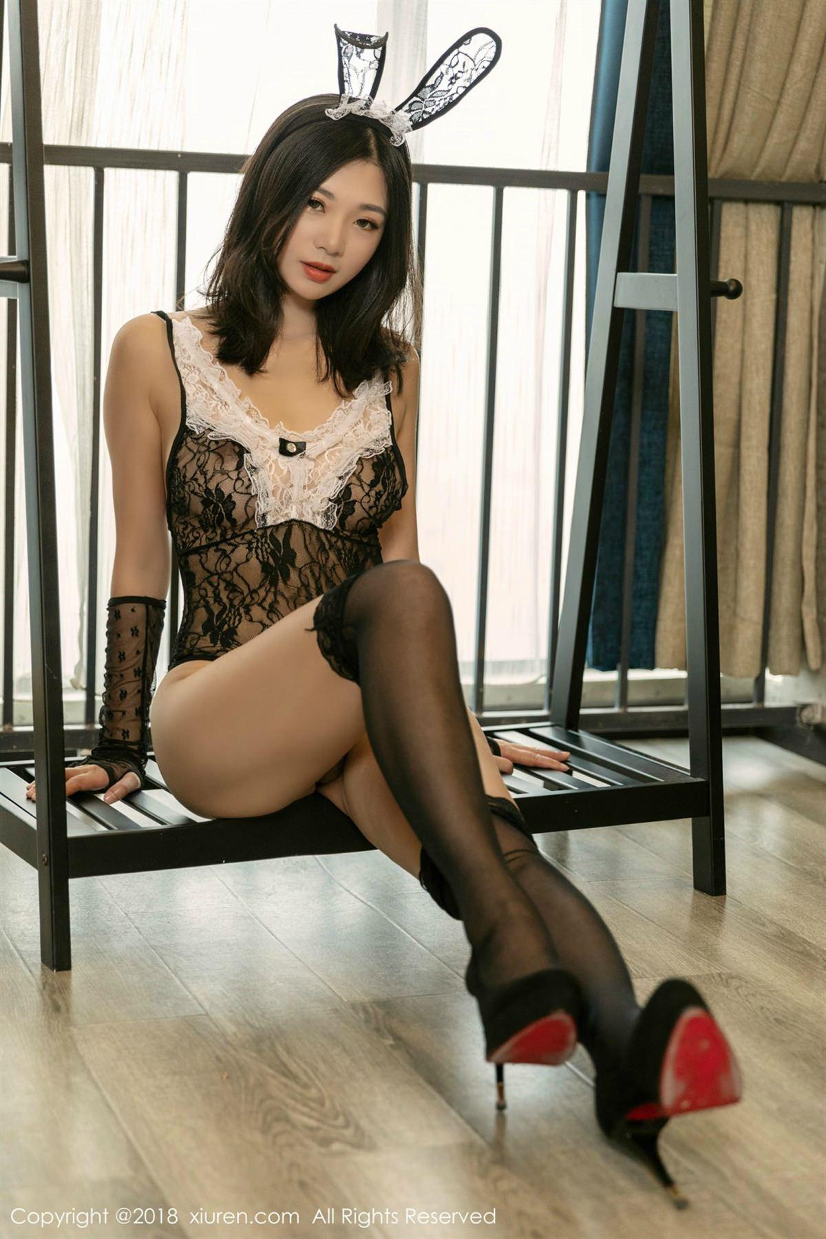 XiuRen No.1088 16P, Song Ki Ki, Xiuren