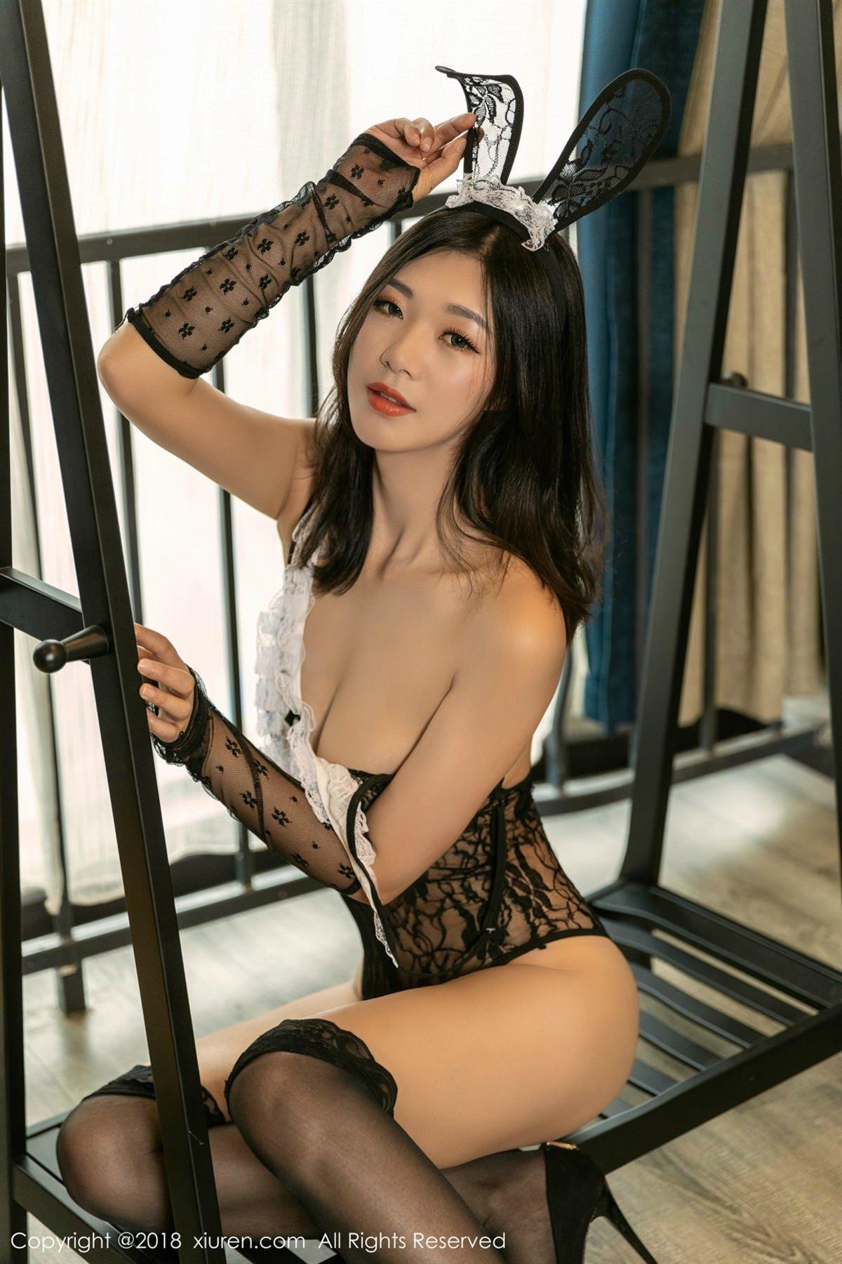 XiuRen No.1088 21P, Song Ki Ki, Xiuren