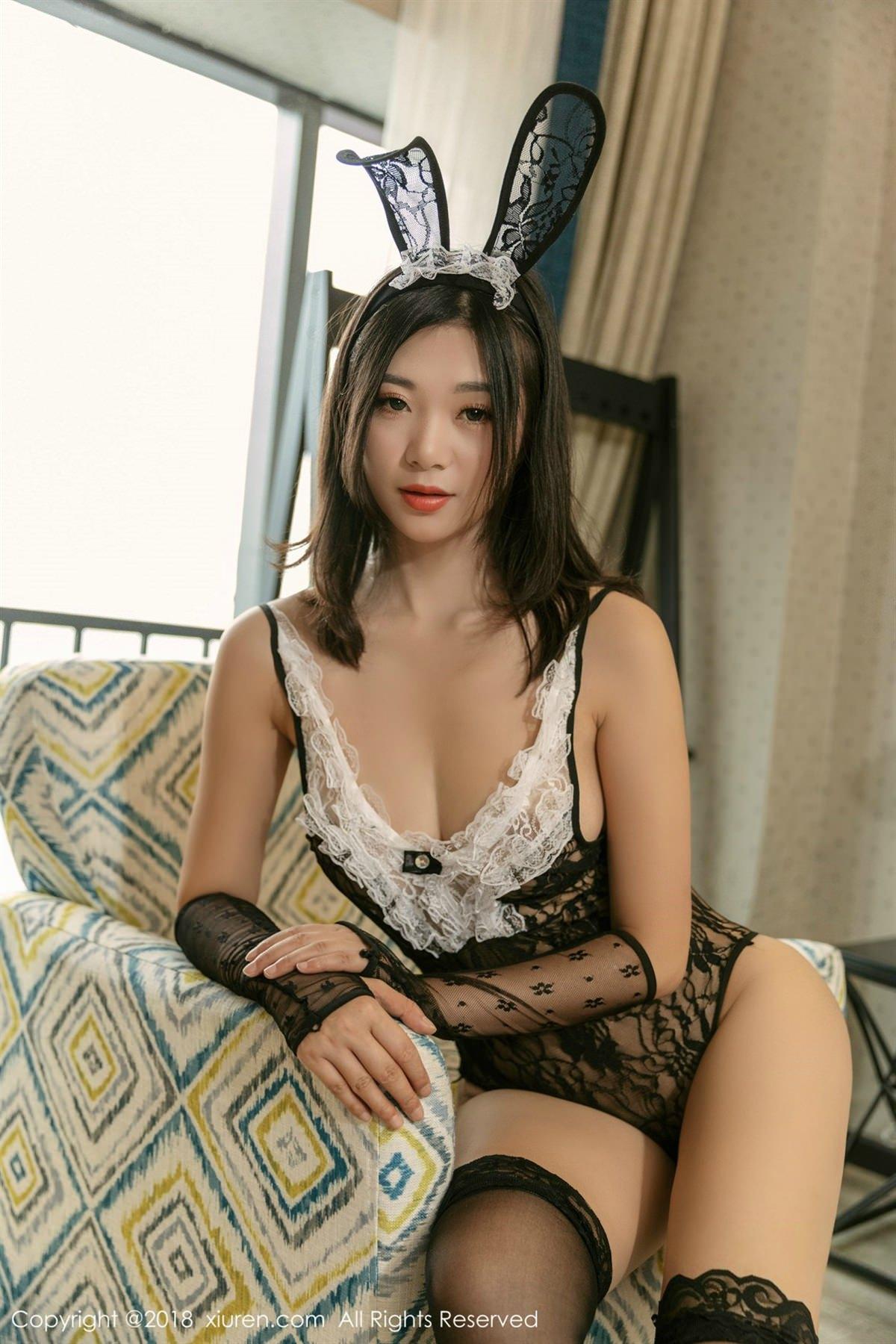 XiuRen No.1088 6P, Song Ki Ki, Xiuren