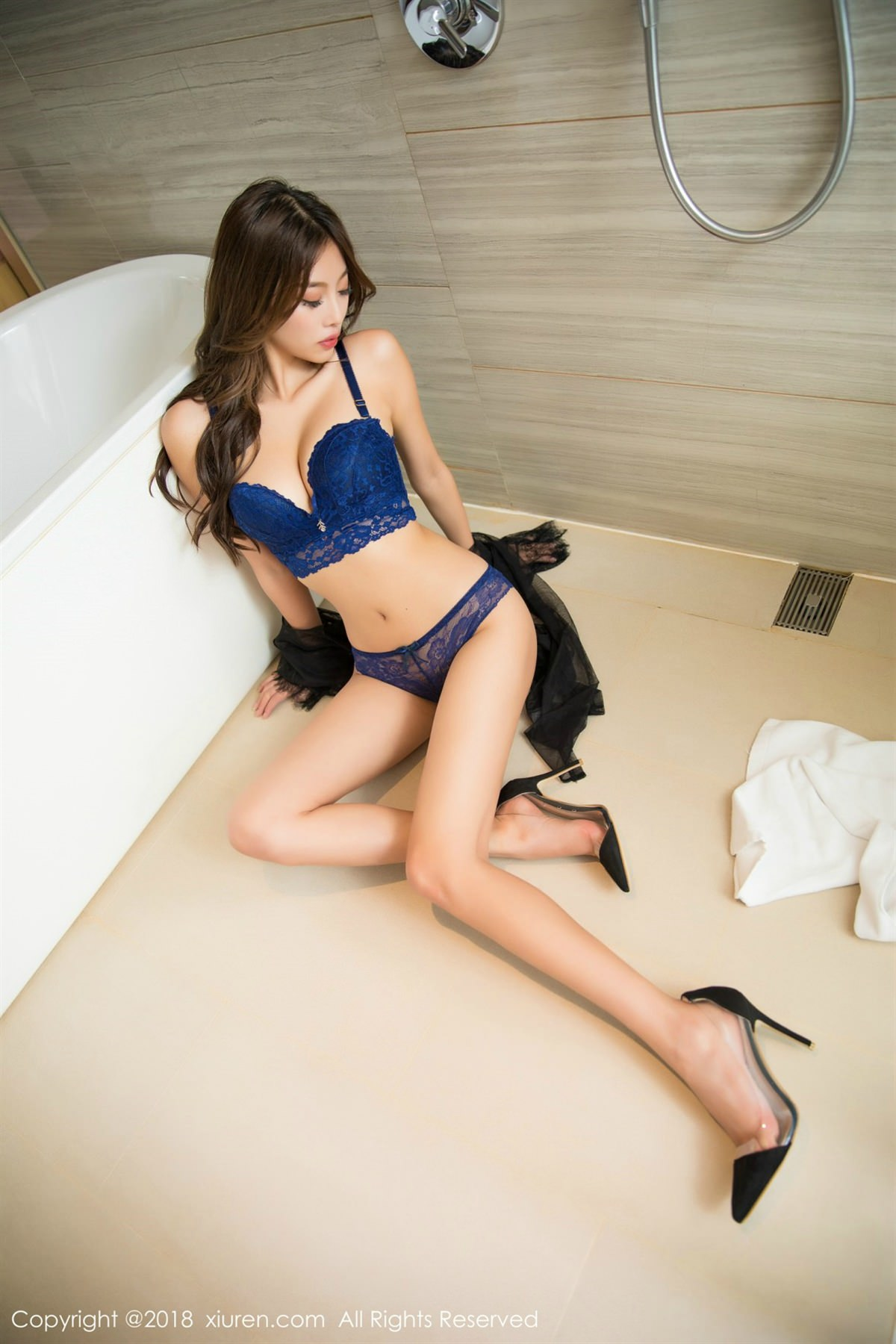 XiuRen No.1089 26P, Xiuren, Yang Chen Chen