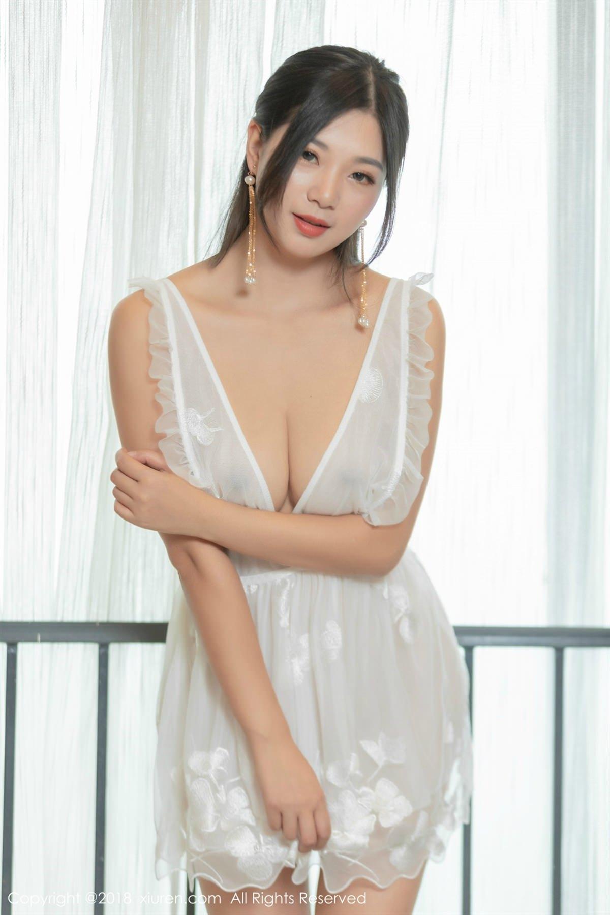 XiuRen No.1101 22P, Song Ki Ki, Xiuren