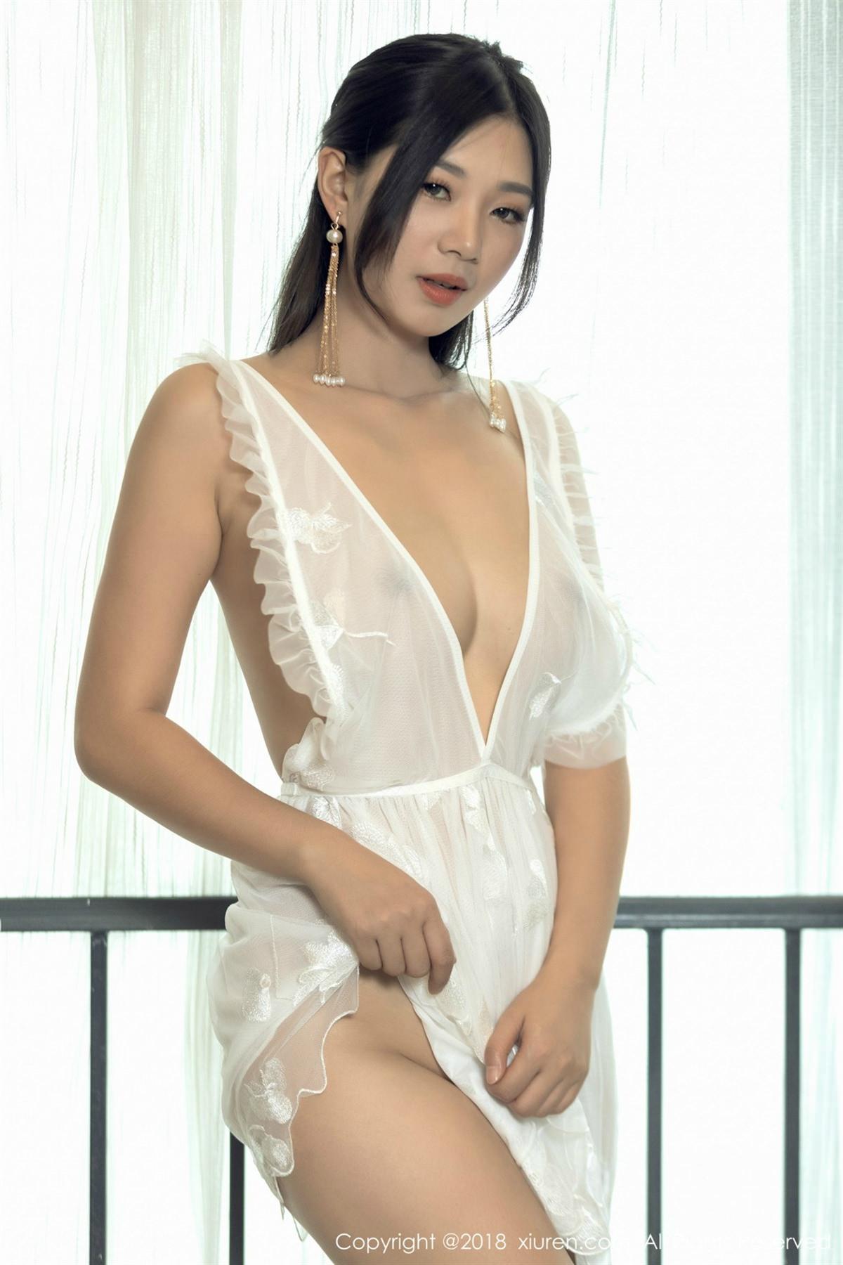 XiuRen No.1101 23P, Song Ki Ki, Xiuren