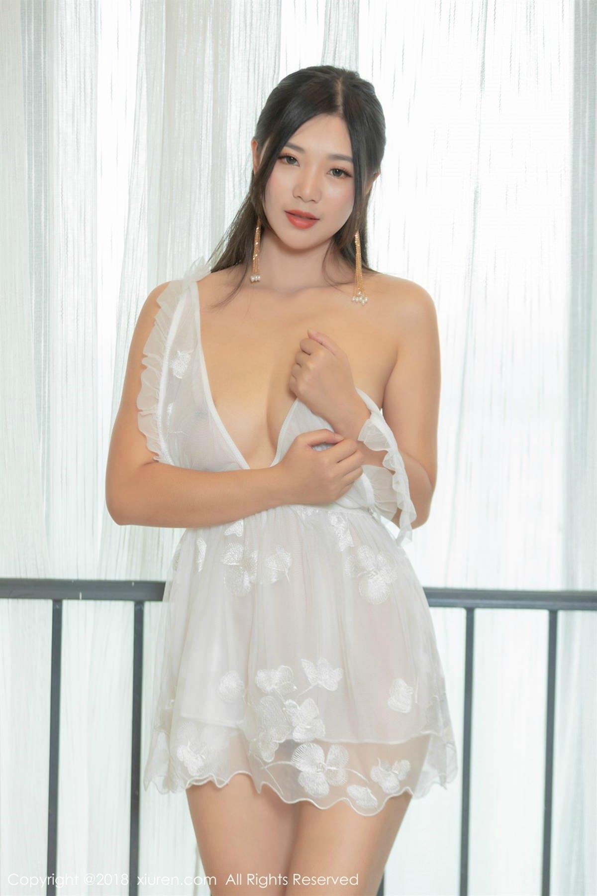 XiuRen No.1101 26P, Song Ki Ki, Xiuren