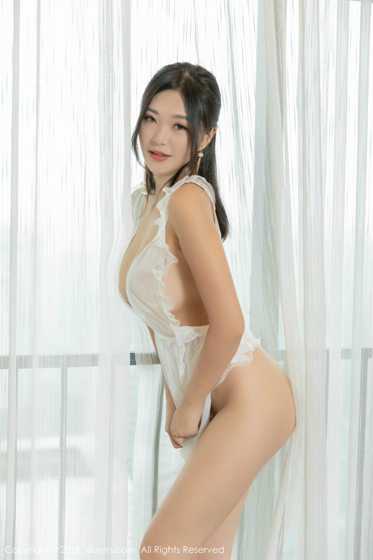 XiuRen No.1101 31P, Song Ki Ki, Xiuren