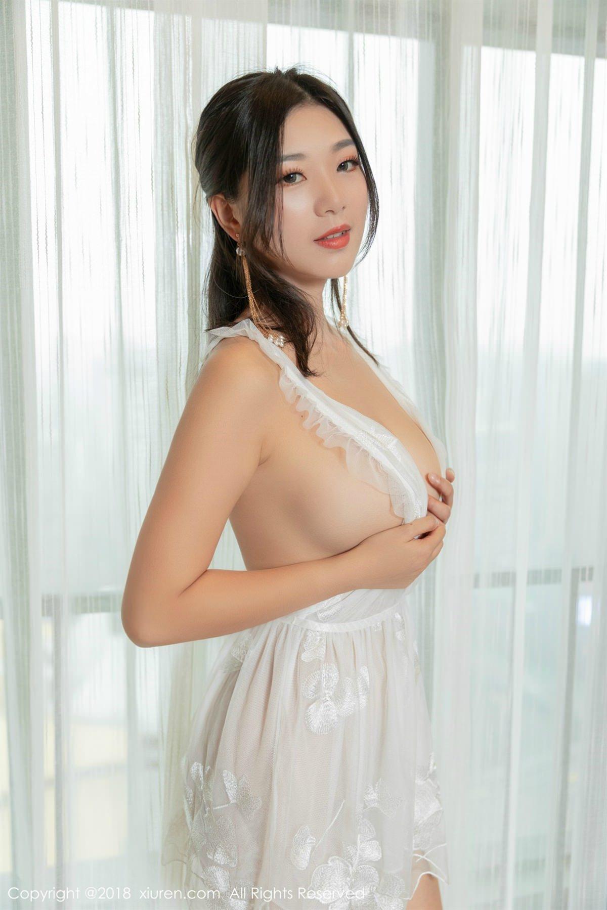 XiuRen No.1101 36P, Song Ki Ki, Xiuren