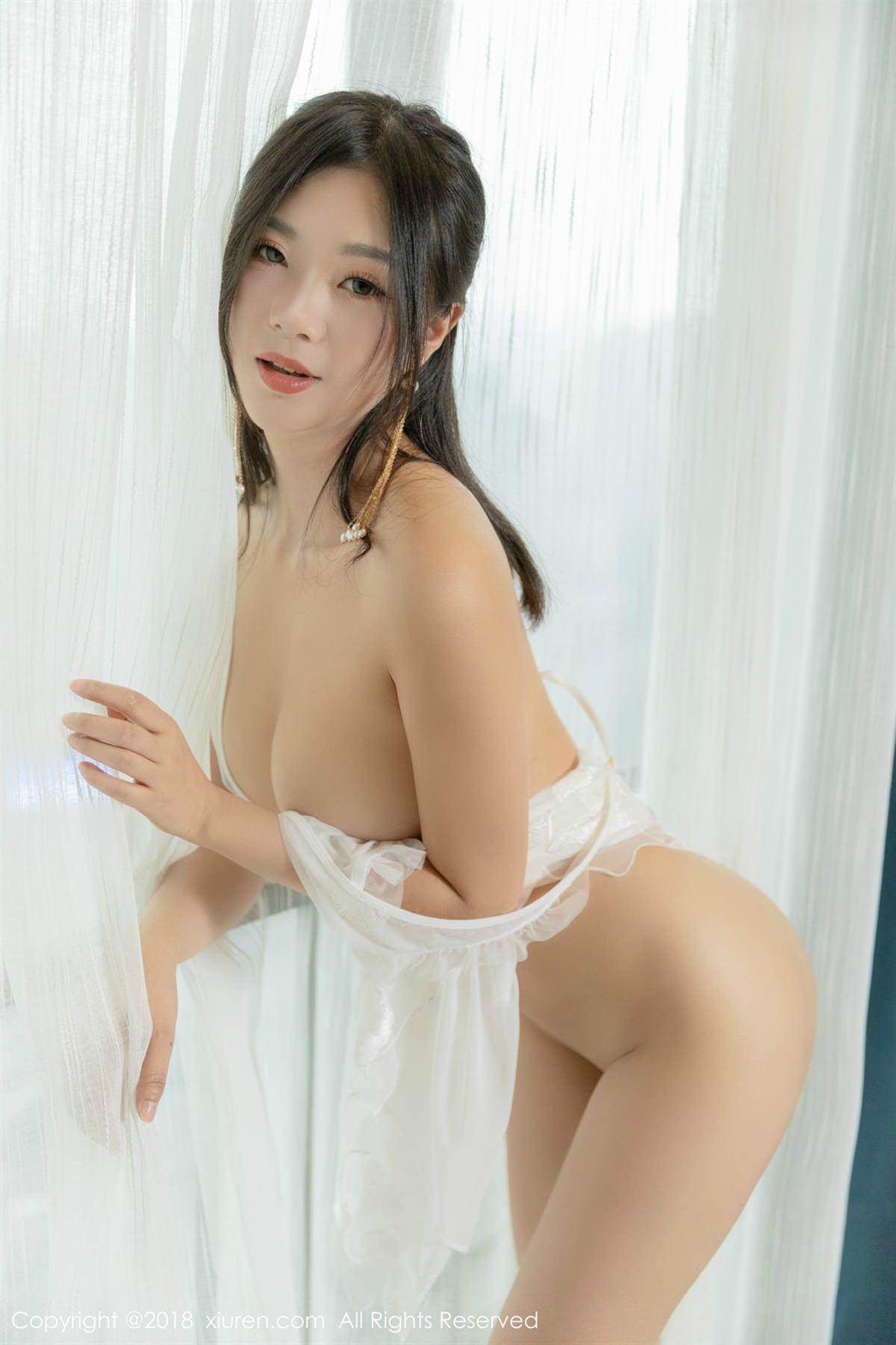 XiuRen No.1101 39P, Song Ki Ki, Xiuren