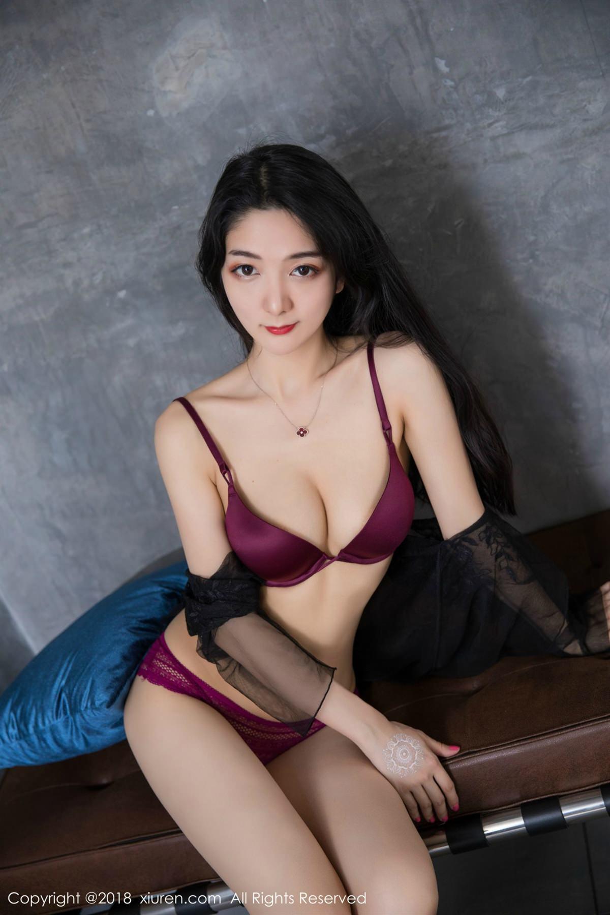 XiuRen No.1112 26P, Di Yi, Xiuren