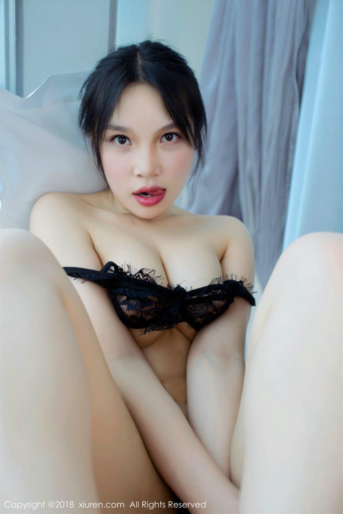 XiuRen No.1115 22P, Xiao Chun Zi, Xiuren