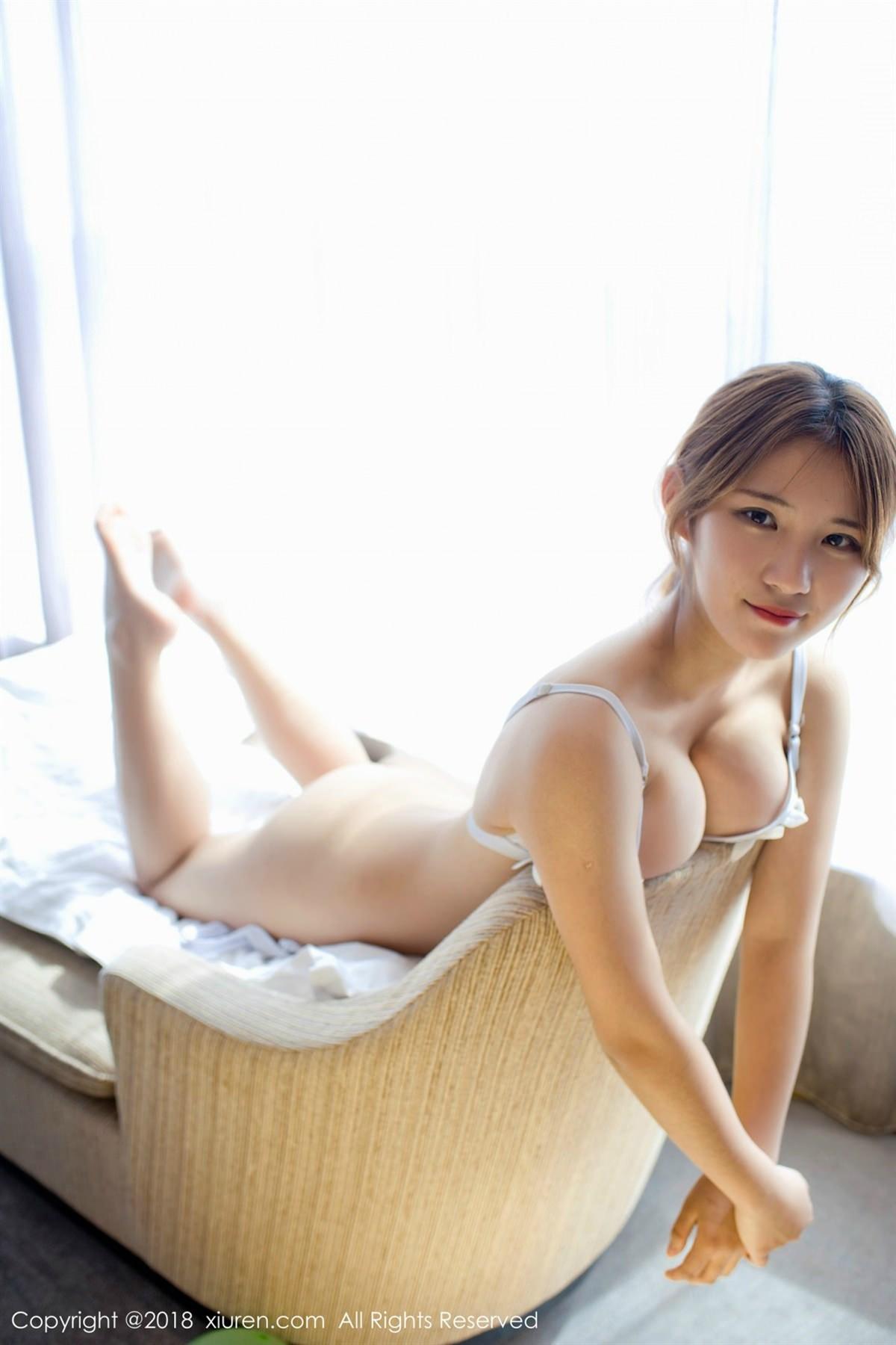 XiuRen No.1116 21P, Jiu Jiu Aimee, Xiuren