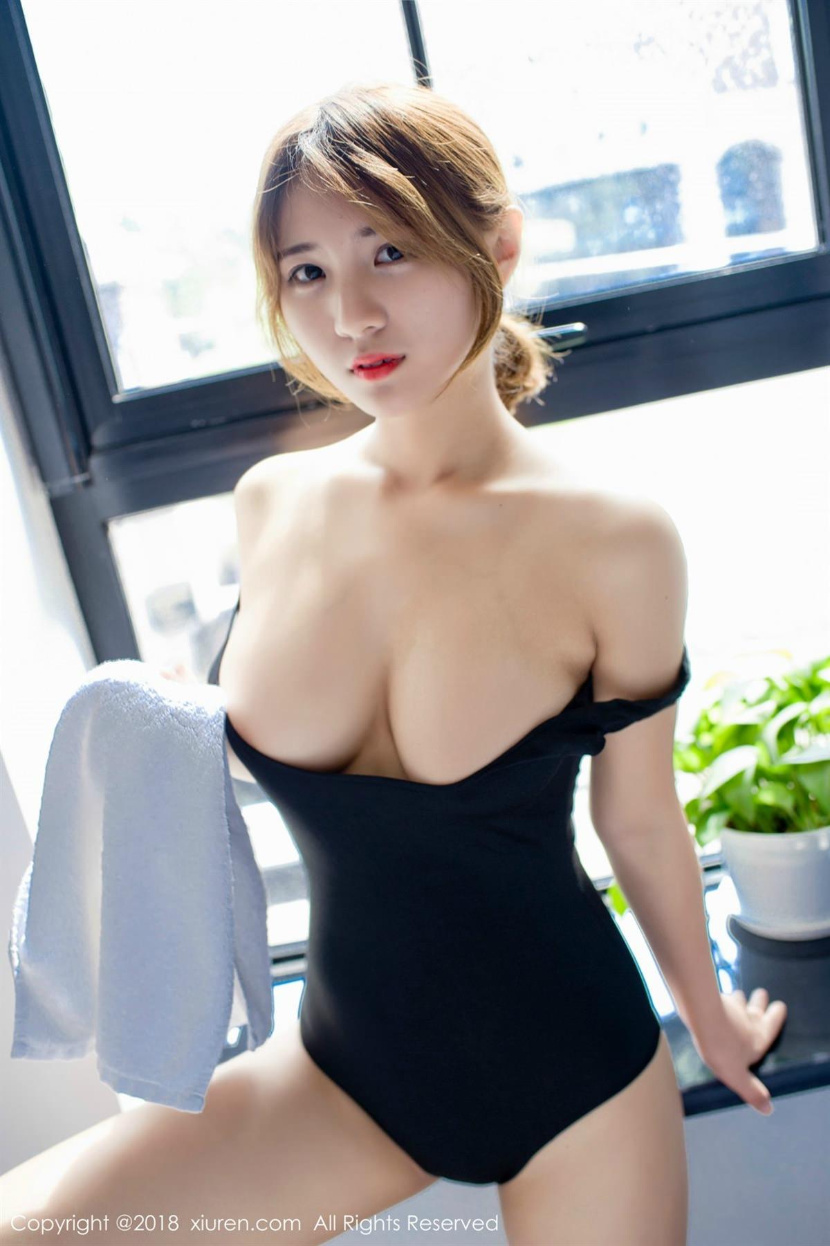 XiuRen No.1116 46P, Jiu Jiu Aimee, Xiuren
