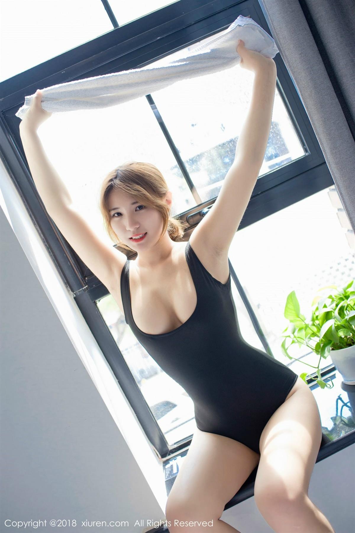XiuRen No.1116 57P, Jiu Jiu Aimee, Xiuren