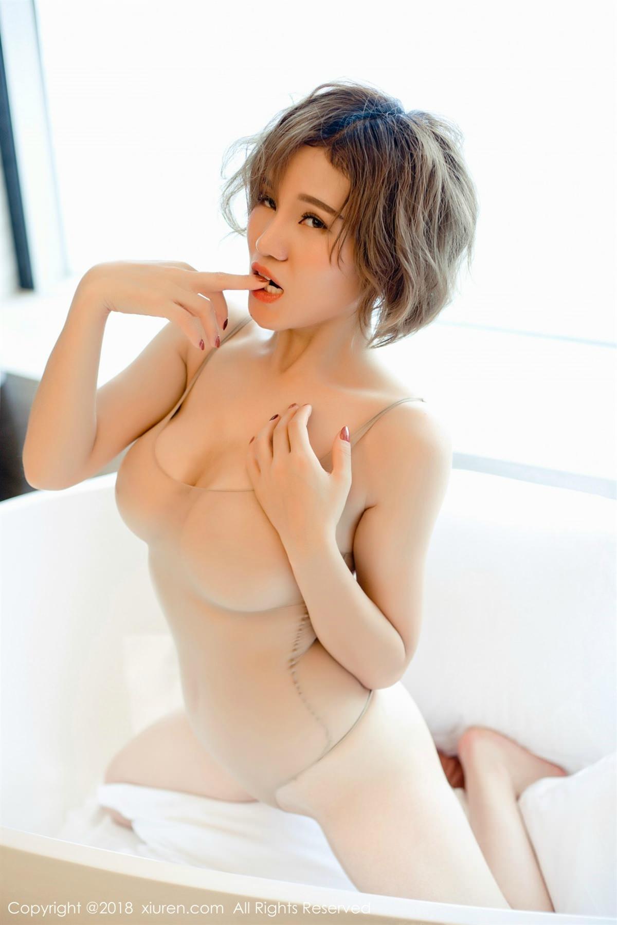 XiuRen No.1126 20P, Duo Xiang Zi, Xiuren