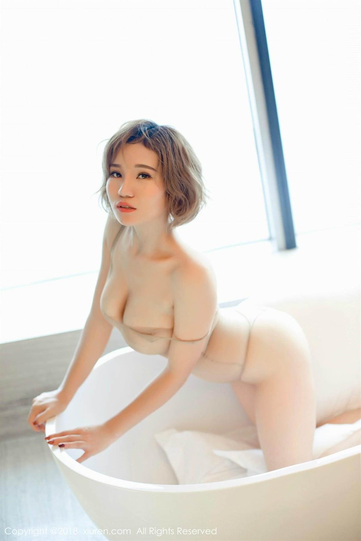 XiuRen No.1126 31P, Duo Xiang Zi, Xiuren