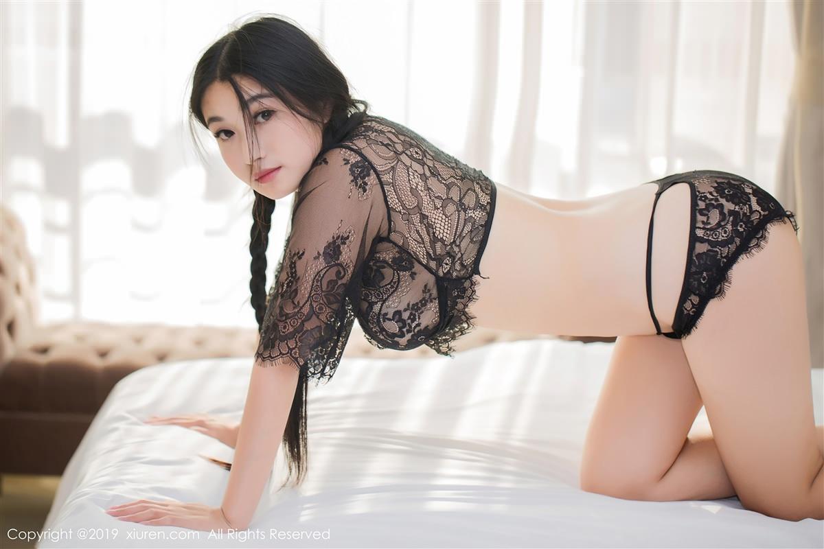 XiuRen No.1311 32P, Xiuren, Yang Yu Nu