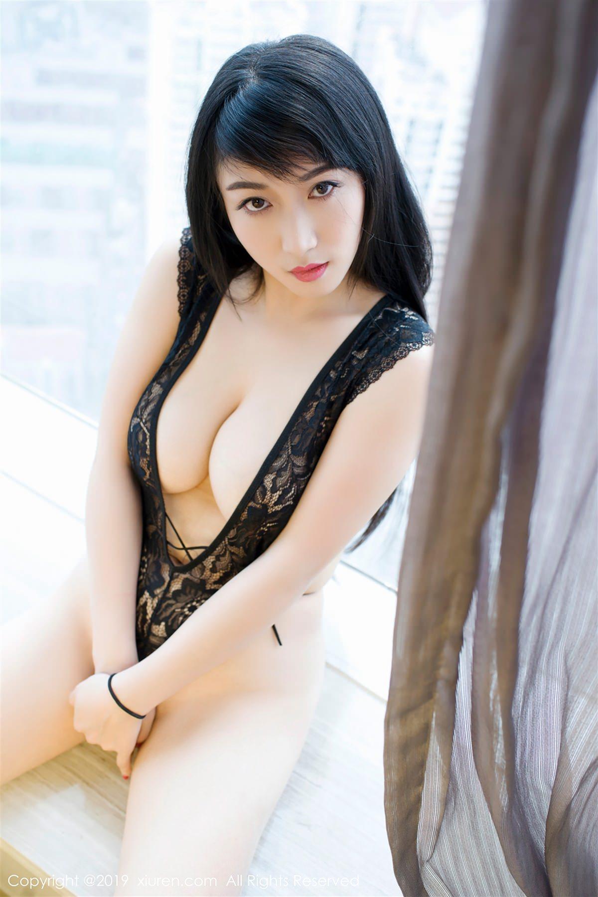 XiuRen No.1318 22P, Xiuren, Yang Yu Nu