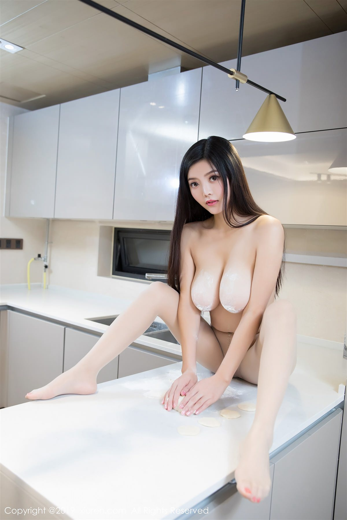 XiuRen No.1321 21P, Xiuren