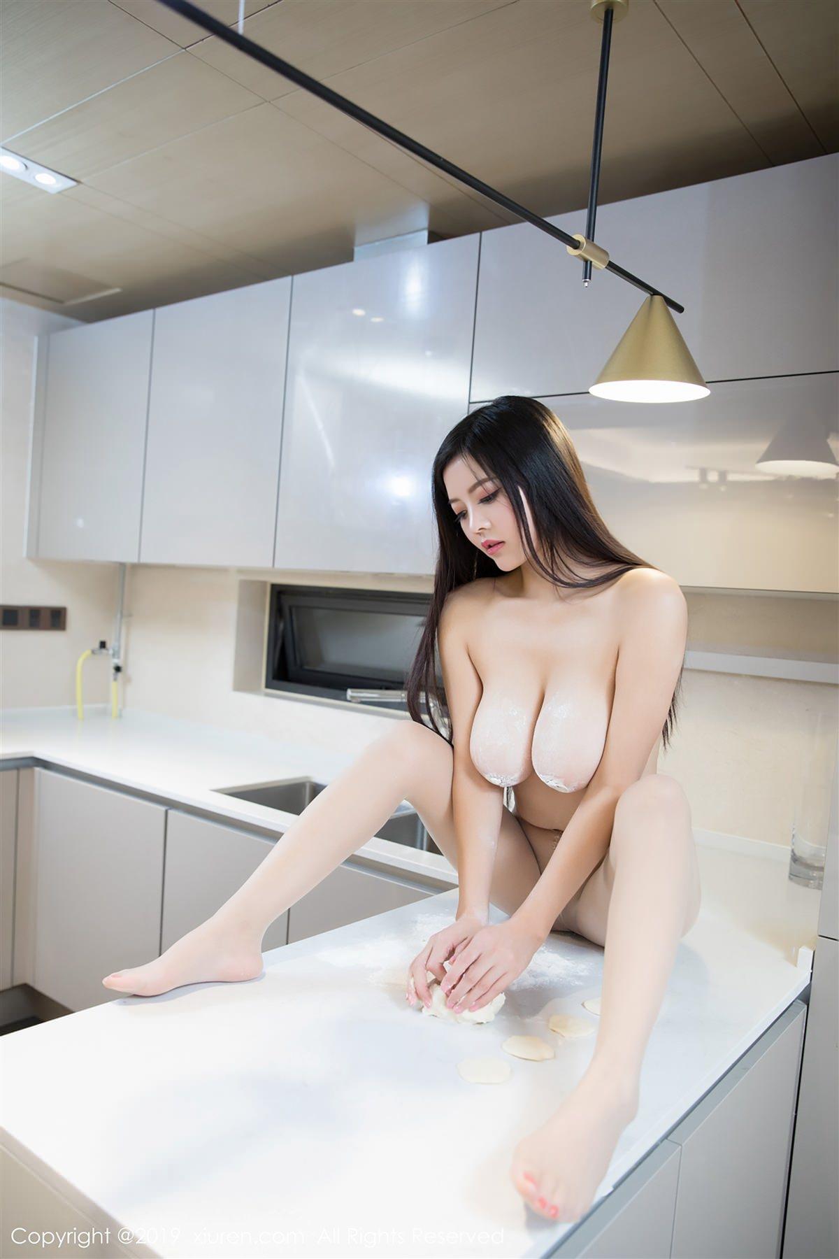 XiuRen No.1321 22P, Xiuren