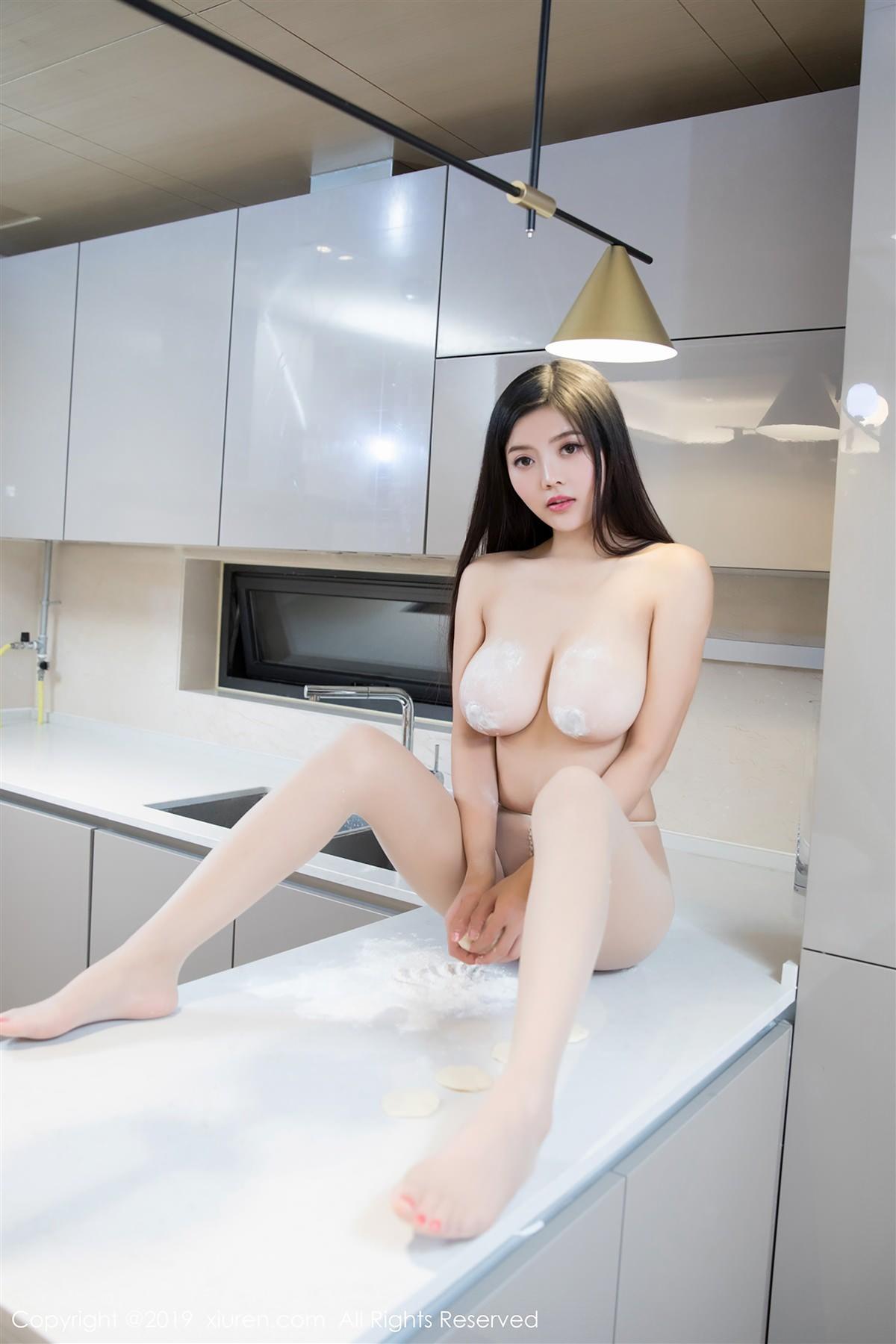 XiuRen No.1321 23P, Xiuren