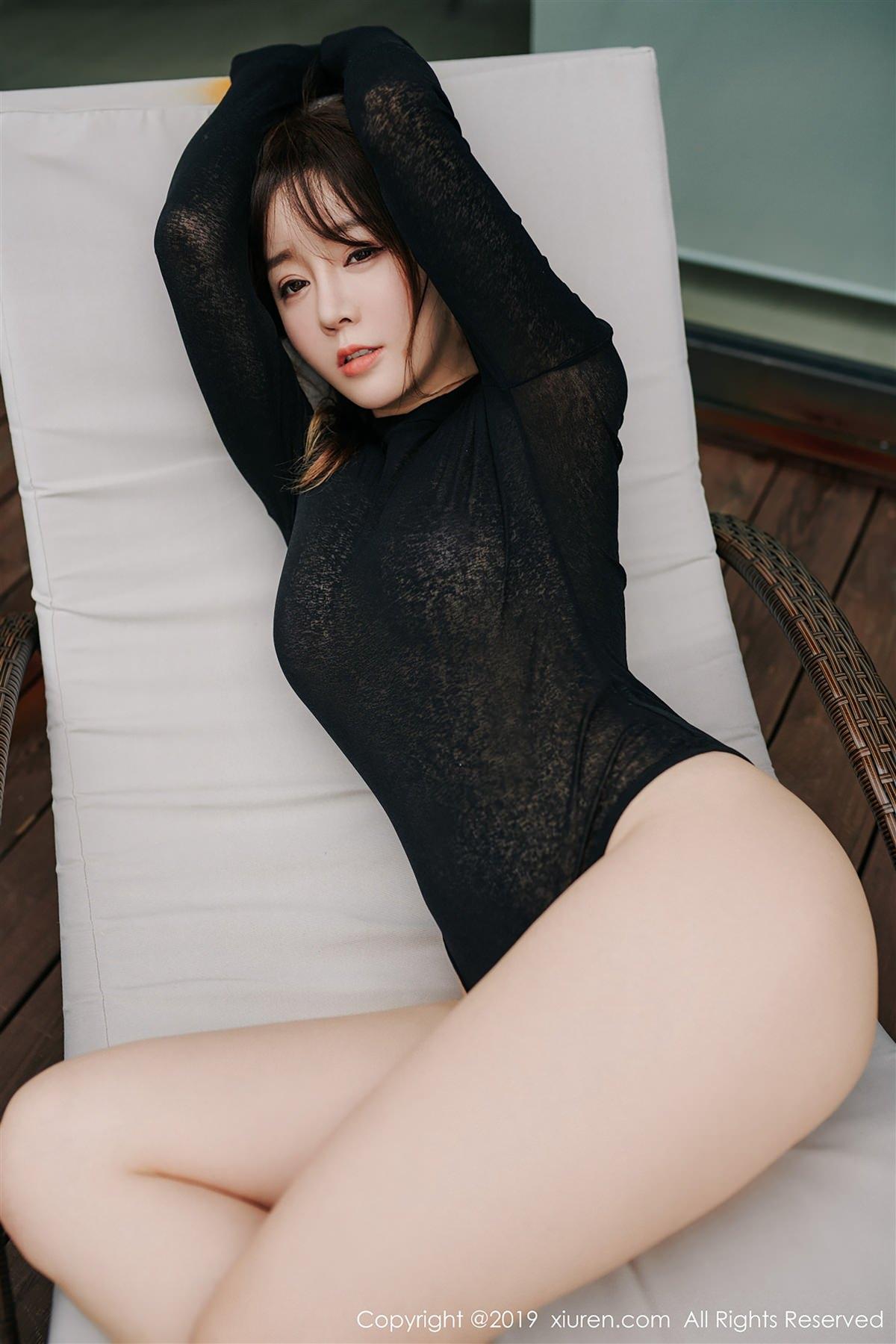 XiuRen No.1328 11P, Wang Yu Chun, Xiuren