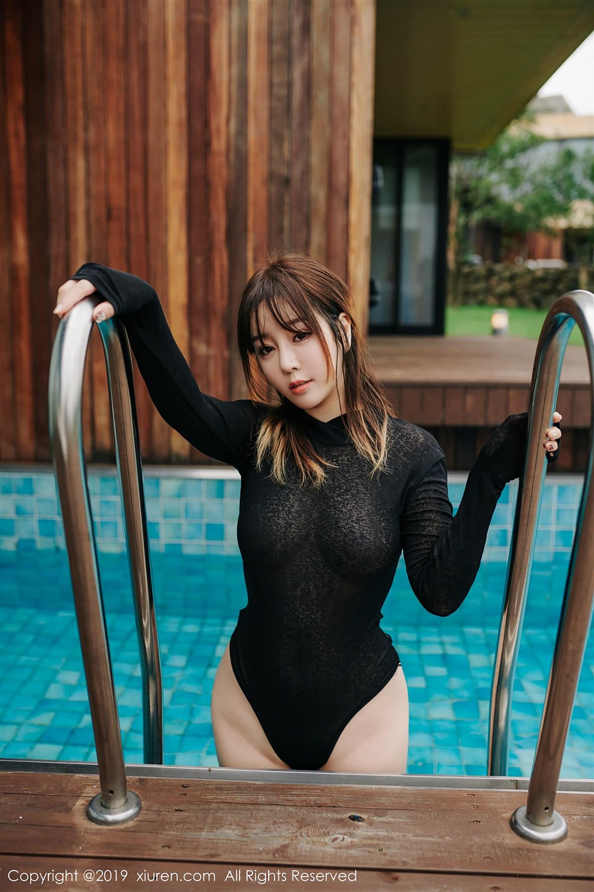 XiuRen No.1328 15P, Wang Yu Chun, Xiuren